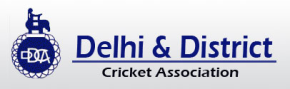 DDCA League fixtures released till 15th March; Encounters begin tomorrow