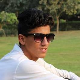 Keshav Dabas' 66 in vain as Gyanti Academy Trumps Surinder Khanna Academy by 3 runs in U-16Tournament