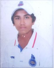 Rishabh Drall
