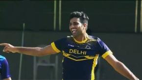 Delhi Squad announced for T20 Zonal League; Gautam Gambhir tolead