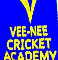 Vee Nee Academy