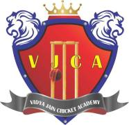Vidya Jain Cricket Academy