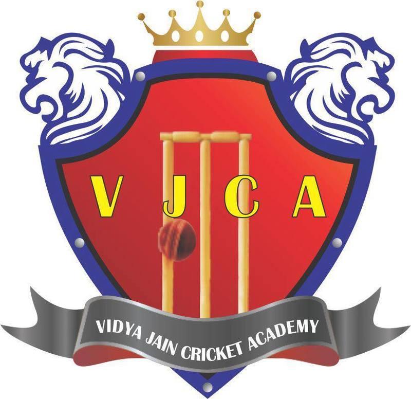 Vidya Jain School beats Rampal Academy by 150 runs in ACE U