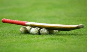Mount Abu School beats Airliner Academy by 4 wickets in Swastik Cup
