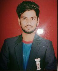 Nitin Tanwar (1)