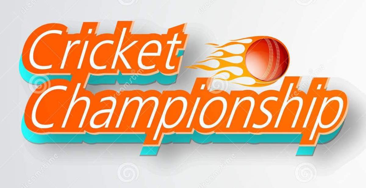 Delhi School Team announced for SCFI National Cricket Championship; Sarthak Sharma to lead