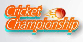 Delhi School Team announced for SCFI National Cricket Championship; Sarthak Sharma tolead