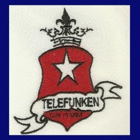 Telefunken Club beats Gyanti Academy by 71 runs in Somnath Katpal U-17Tournament
