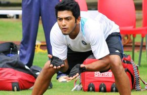Deodhar Trophy Squads announced; Unmukt Chand to lead India 'B'