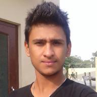 Jitesh Saroha