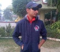 Lalit Dahiya