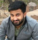 Amitesh Pratap