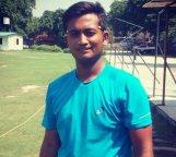 Avinash Thapa